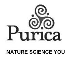 PURICA NATURE SCIENCE YOU