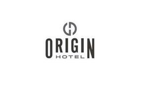 OH ORIGIN HOTEL