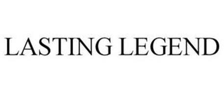 LASTING LEGEND