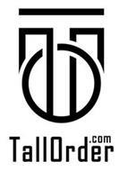 TALLORDER.COM