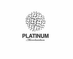 PLATINUM AUREOBASIDIUM