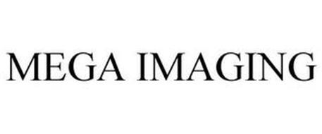 MEGA IMAGING