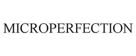 MICROPERFECTION