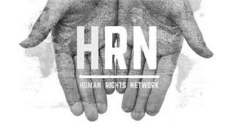 HRN HUMAN RIGHTS NETWORK