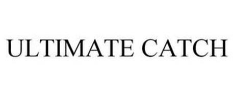 ULTIMATE CATCH
