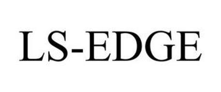 LS-EDGE