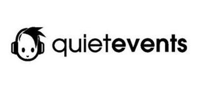 QUIETEVENTS