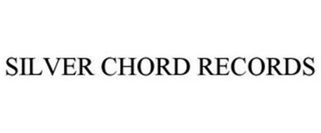 SILVER CHORD RECORDS