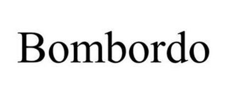 BOMBORDO
