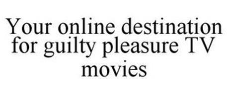 YOUR ONLINE DESTINATION FOR GUILTY PLEASURE TV MOVIES