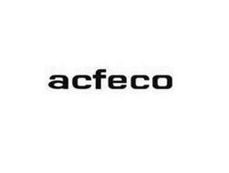 ACFECO