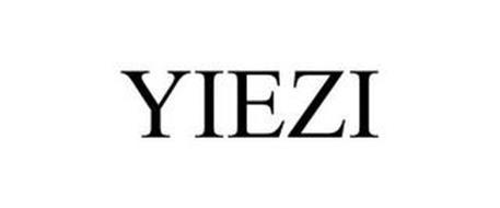 YIEZI