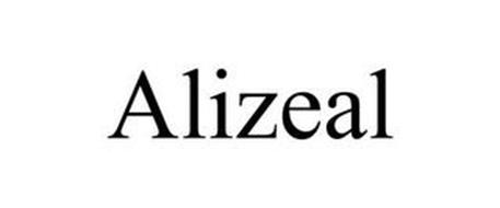 ALIZEAL