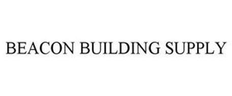 BEACON BUILDING SUPPLY
