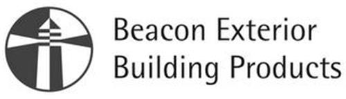 BEACON EXTERIOR BUILDING PRODUCTS