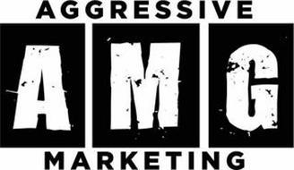 AGGRESSIVE AMG MARKETING