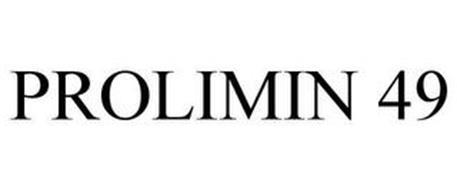 PROLIMIN 49