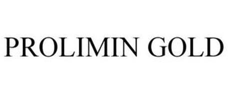 PROLIMIN GOLD