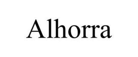 ALHORRA