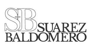 S+BSUAREZ BALDOMERO