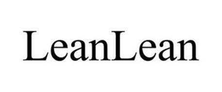 LEANLEAN
