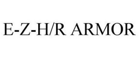 E-Z-H/R ARMOR