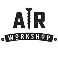 A R WORKSHOP