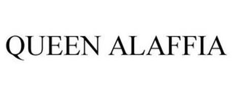 QUEEN ALAFFIA