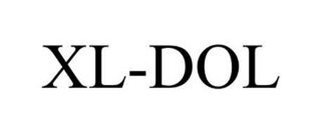 XL-DOL