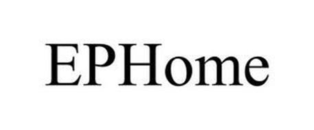 EPHOME