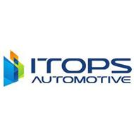 ITOPS AUTOMOTIVE