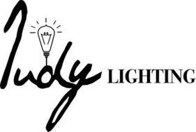 JUDY LIGHTING