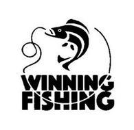 WINNING FISHING
