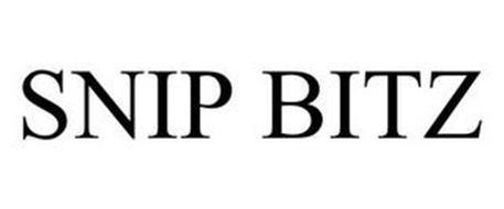 SNIP BITZ