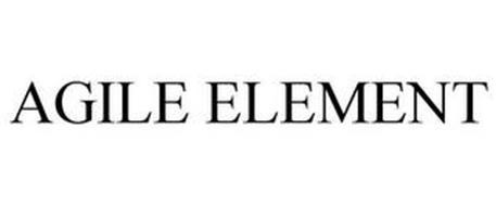 AGILE ELEMENT