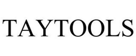 TAYTOOLS