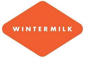 WINTERMILK