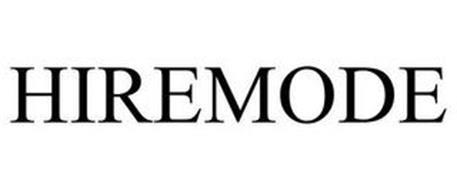 HIREMODE