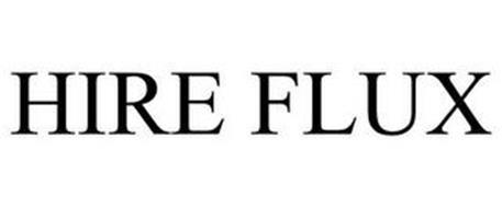 HIRE FLUX