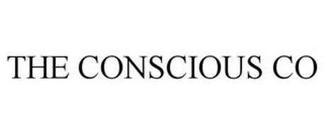 THE CONSCIOUS CO
