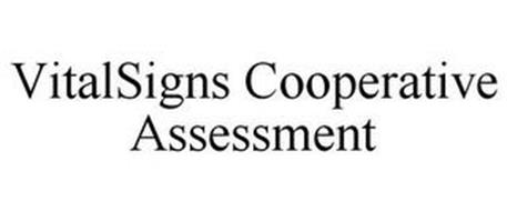 VITALSIGNS COOPERATIVE ASSESSMENT