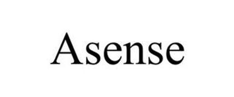 ASENSE