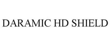 DARAMIC HD SHIELD