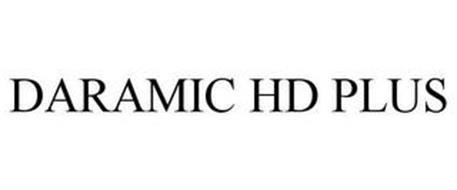 DARAMIC HD PLUS