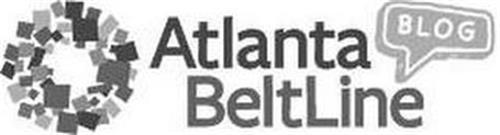 ATLANTA BELTLINE BLOG