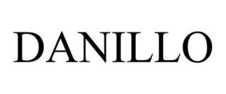 DANILLO