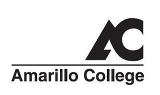 AC AMARILLO COLLEGE