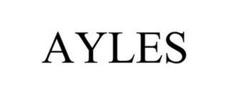 AYLES