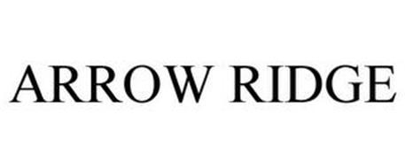 ARROW RIDGE