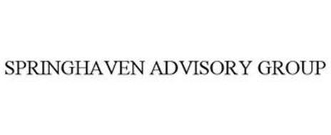 SPRINGHAVEN ADVISORY GROUP